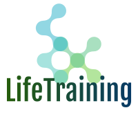 LifewayTraining